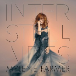 Mylene Farme - À Rebours