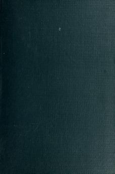 Cover of: Die Gesetzmässigkeit im Gesellschaftsleben by Georg von Mayr